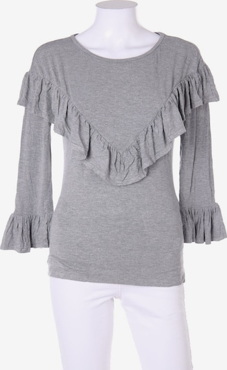 Review Top & Shirt in S in Grey, Item view