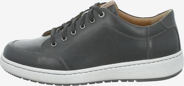 JOSEF SEIBEL Sneaker 'David 03' in Schwarz