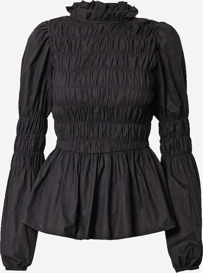 Dorothy Perkins Блуза в черно, Преглед на продукта
