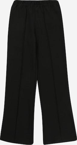 D-XEL Pants 'TARRA' in Black