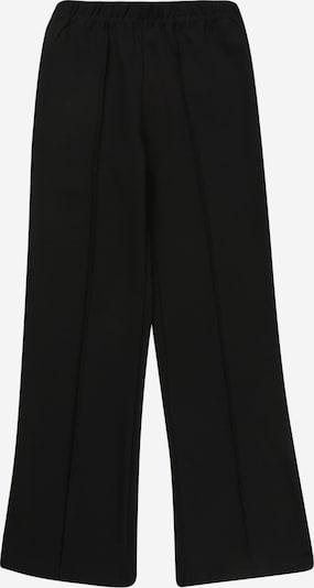 D-XEL Hose 'TARRA' in schwarz, Produktansicht