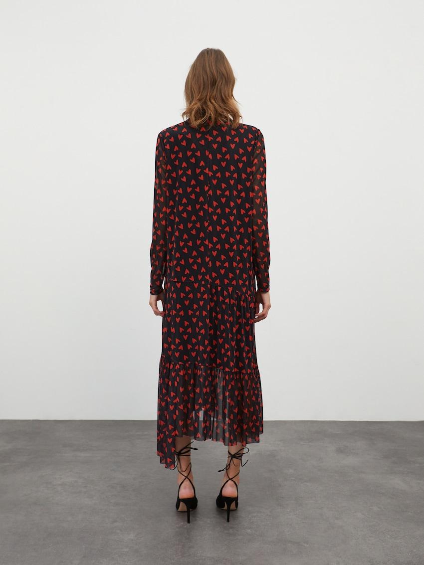 Kleid 'Licia'