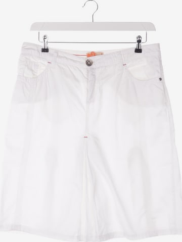 Liu Jo Skirt in XL in White