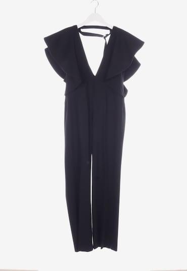 Goen.J Jumpsuit in M in schwarz, Produktansicht