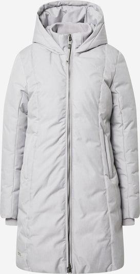 Ragwear Zimný kabát 'AMARI' - svetlosivá, Produkt