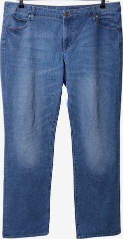 GAP Jeans in 34 x 33 in Blue