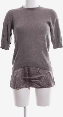 DELICATELOVE Sweater & Cardigan in M in Brown