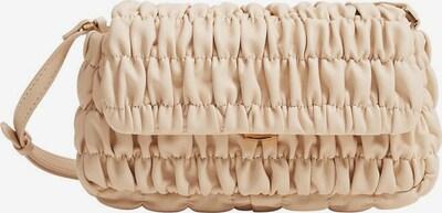 MANGO Umhängetasche 'Costera' in nude, Produktansicht