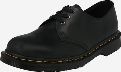 Dr. Martens Šnurovacie topánky - čierna, Produkt