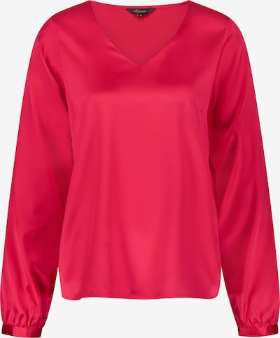 PRINCESS GOES HOLLYWOOD Blouse in Pink, Item view