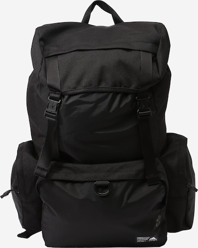 ADIDAS PERFORMANCE Sportovní batoh - černá, Produkt
