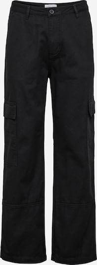 NU-IN Hose in schwarz, Produktansicht