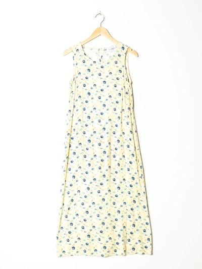 Studio Ease Dress in XS in Cream, Item view