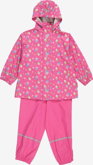 Funkcinis kostiumas 'Sterne' iš PLAYSHOES , spalva - rožinė, Prekių apžvalga