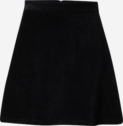 Degree Sukně - černá, Produkt