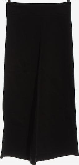 H&M Skirt in S in Black, Item view