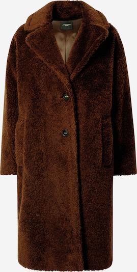 Weekend Max Mara Zimný kabát 'Palato' - hnedá, Produkt