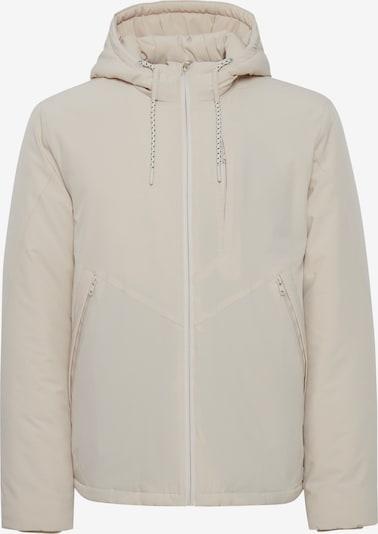 BLEND Winterjacke in grau, Produktansicht