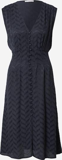 sessun Skjortklänning 'ISOLA BELLA' i mörkblå, Produktvy