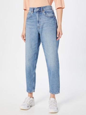 GAP Jeans in Blue