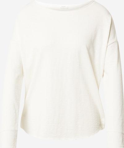 Marc O'Polo DENIM Shirt in creme, Produktansicht