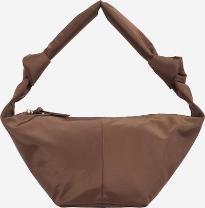 LeGer by Lena Gercke Handbag 'Catherine' in Brown, Item view