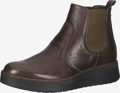 IGI&CO Ankle Boots in Dark brown, Item view