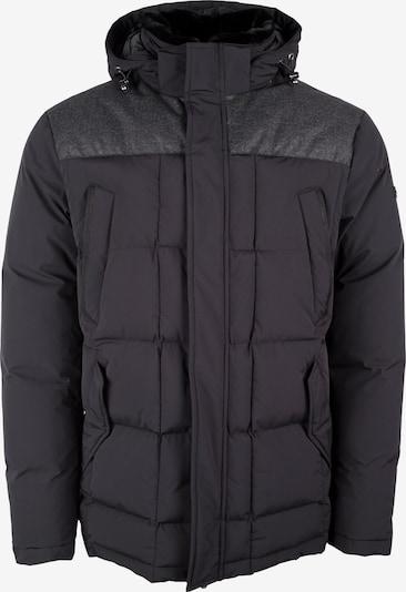 ROY ROBSON Jacke in schwarz, Produktansicht