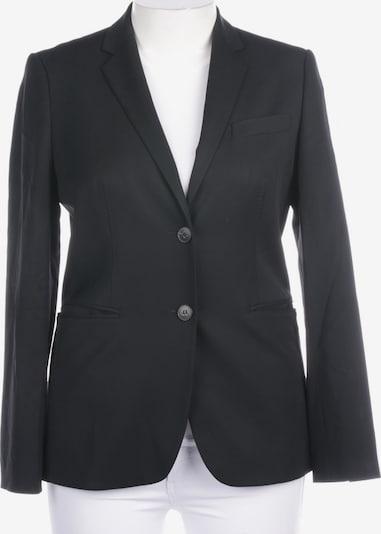 HUGO BOSS Blazer in XL in Black, Item view