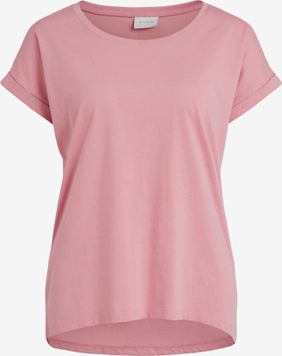 VILA Majica 'Dreamers' u prljavo roza, Pregled proizvoda
