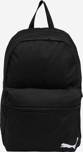 Sportinė kuprinė iš PUMA , spalva - juoda, Prekių apžvalga