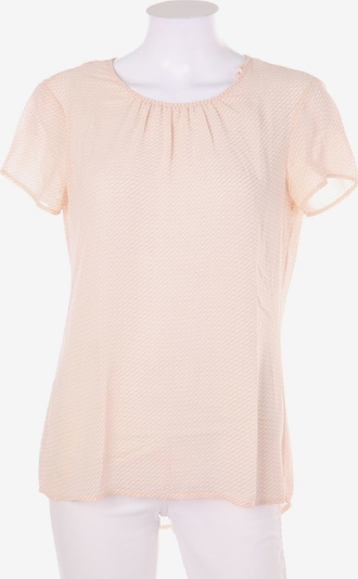 S.OLIVER PREMIUM Blouse & Tunic in XS in Pink, Item view