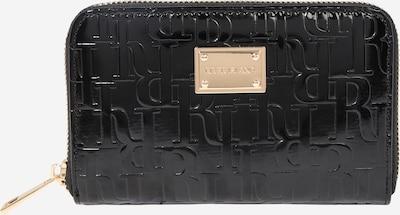 River Island Portemonnaie in schwarz, Produktansicht