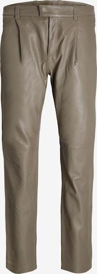 Kelnės 'ADDIE' iš JJXX, spalva – ruda, Prekių apžvalga