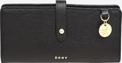 DKNY Wallet 'POLLY' in black, Item view