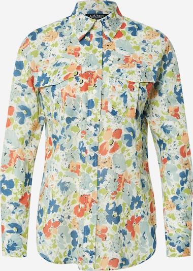 Bluză 'COURTENAY' Lauren Ralph Lauren pe mai multe culori, Vizualizare produs