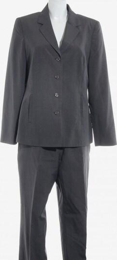 Caren Pfleger Hosenanzug in XL in grau, Produktansicht