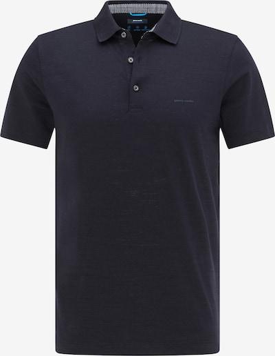 PIERRE CARDIN Shirt in navy, Produktansicht