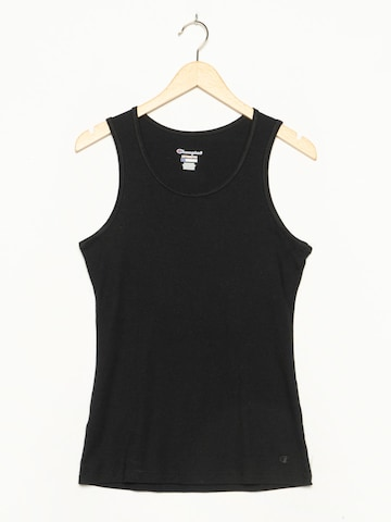 Champion Authentic Athletic Apparel Tank-Top in M in Schwarz