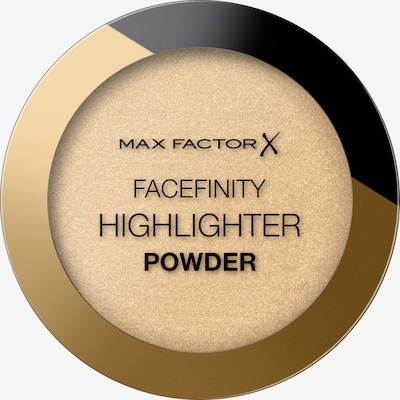 MAX FACTOR Highlighter 'Facefinity' in hellbeige, Produktansicht