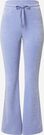 SHYX Pants 'Fergie' in Lilac, Item view