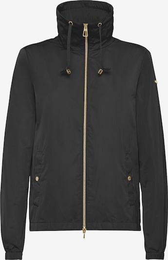 GEOX Jacke in schwarz, Produktansicht