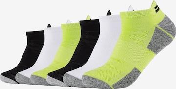 SKECHERS Socks in Mixed colors