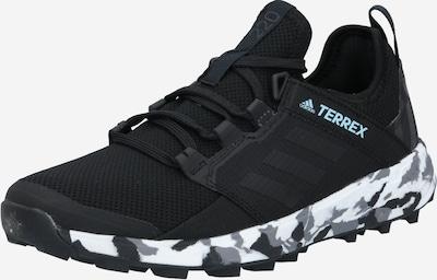 ADIDAS PERFORMANCE Tekaški čevelj 'Terrex Agravic Speed LD' | črna barva, Prikaz izdelka