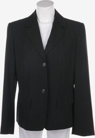 LAUREL Blazer in L in Black