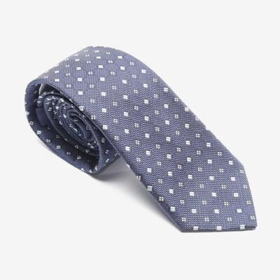 ETON Krawatte in One Size in marine, Produktansicht