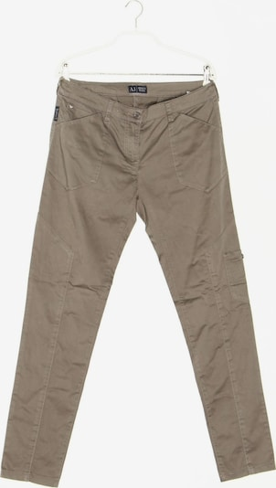 Armani Jeans Pants in XXL in Olive, Item view