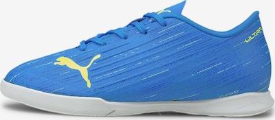 PUMA Fußballschuhe in blau, Produktansicht