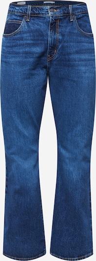 Jeans Levi's® Plus di colore blu denim, Visualizzazione prodotti