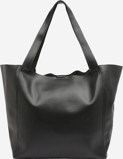 Guido Maria Kretschmer Collection Tasche 'Nala' en noir, Vue avec produit